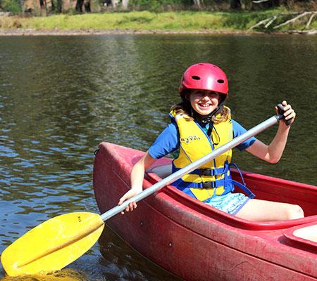 canoeingb